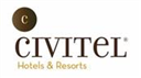 Civitel-Hotels-Resorts-logo