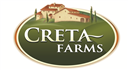 Creta-Farms-logo