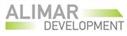 Alimar Development SA