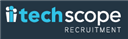 itechscope