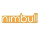 Nimbull-Digital-Marketing-logo
