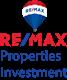 Remax Επένδυση Ακινήτων