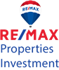 Remax-Properties-Investment-logo