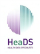 Health-Data-Specialists-logo