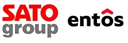 Sato-Group-logo