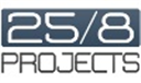 25-8-Projects-logo