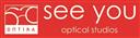 See You Optical Studios