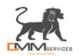 DMM Services Ltd