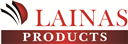 Lainas-Products-logo