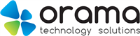 Orama-Technology-Solutions-logo