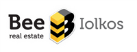 Bee-Iolkos-Real-Estate-logo