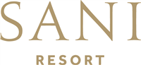 Sani-Resort-logo