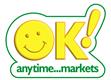 OK Anytime Market Α.Ε.