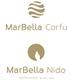 MarBella SA