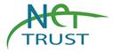 Net Trust