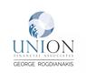 UNION FINANCIAL ASSOCIATES