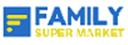 Family Super Market