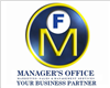 Manager-Office-logo