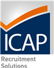 Icap-Recruitment-Solutions-logo