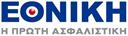 Εθνική Ασφαλιστική - Θεσσαλονίκη