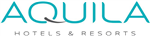 Aquila-Hotels-Resorts-logo