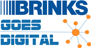 Brinks-Hellas-logo