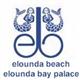 Elounda Bay