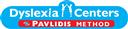 Dyslexia Centers Pavlidis Method Αλεξάνδρειας