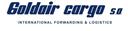 Goldair Cargo SA
