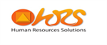Hrs-Human-Resources-Solutions-logo