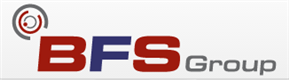Bfs-Group-logo