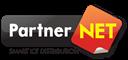 Partner Net