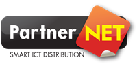 Partner-Net-logo