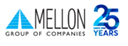 Mellon-Group-Companies-logo