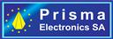 Prisma Electronics S.A