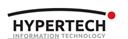 Hypertech S.A
