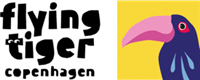Flying-Tiger-Copenhagen-logo