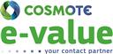 Cosmote e-Value A.E.