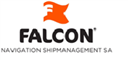 Falcon-Navigation-Shipmanagement-logo